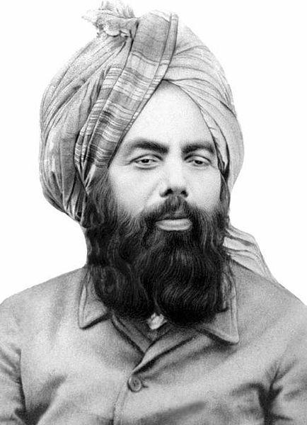Hadhrat_Mirza_Ghulam_Ahmad
