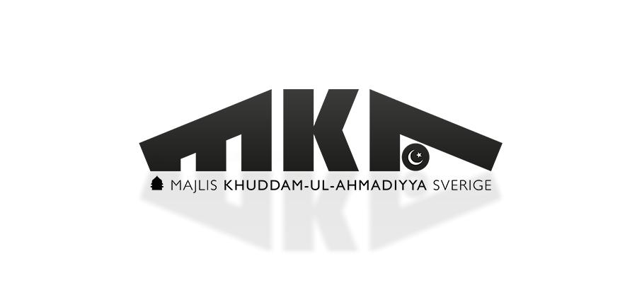 mkaslider-newera