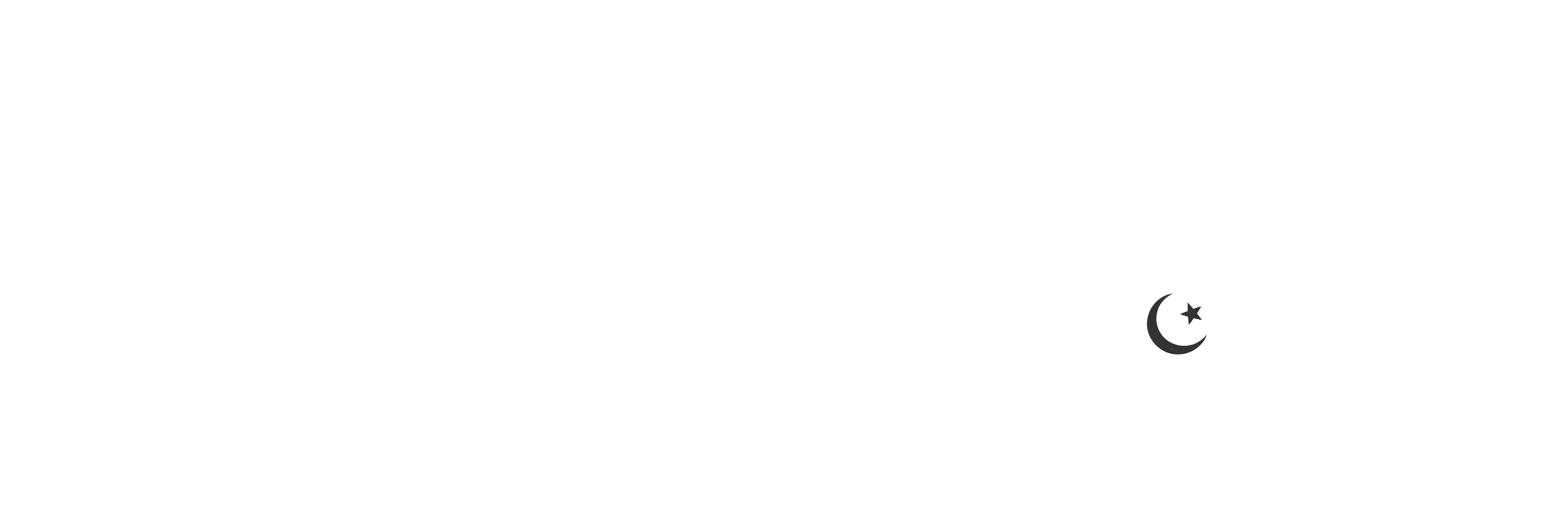Majlis Khuddam-ul-Ahmadiyya Sverige